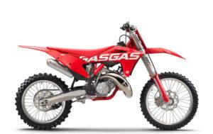 GAS GAS Motocross
